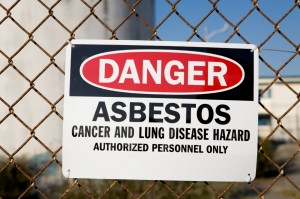 Asbestos Surveys Birmingham