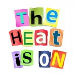 Health and Safety & Heat Stress