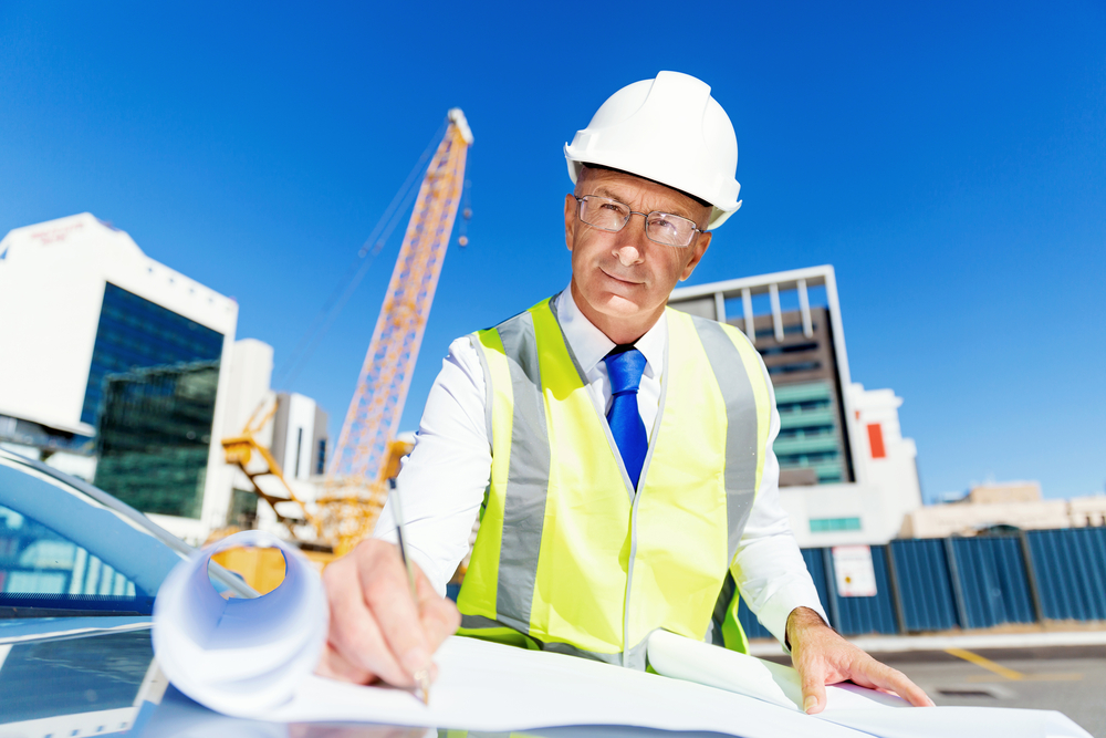 The Perks of Staying Safe: How Health and Safety Can Save ... Health And Safety Construction