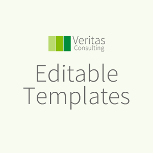 Templates Health And Safety Consultancy Services From Veritas Consulting