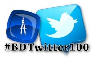 BDTwitter100