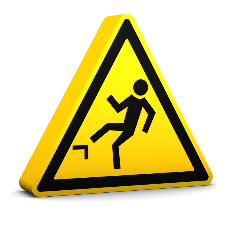 The Number One Risk Management Misunderstanding