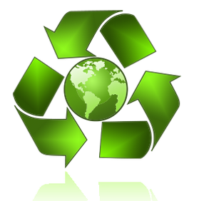 safety in the waste industry