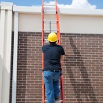 roofing health and safety